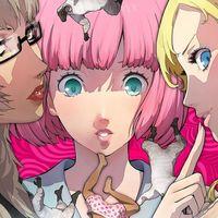 Catherine Full Body llevará sus puzles y todo su contenido extra a Switch en julio