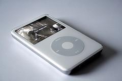 Los nuevos iPods podrían retrasarse seis meses