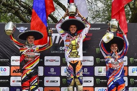 podio-mx2-2014-mexico.jpg