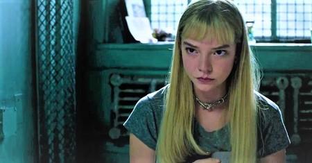 """""""Es frustrante"""": Anya Taylor-Joy habla sobre el retraso de 'Los nuevos mutantes' y nos hace temer lo peor"""