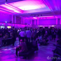 Foto 61 de 65 de la galería wwdc16 en Applesfera