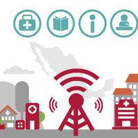 R3D evaluará el servicio de México Conectado y tú puedes apoyarlos