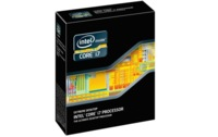 Nuevo Intel Core i7-3970X para finales de año