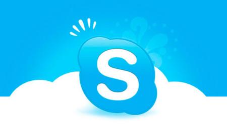 Si quieres seguir usando Skype vas a tener que actualizar sí o sí