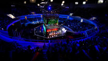 TV Azteca se queda con su primer exclusiva de esports: traerán de vuelta la LLA de 'League of Legends' a México