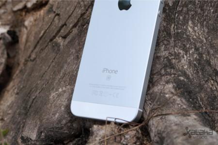 Iphone Se Analisis 9