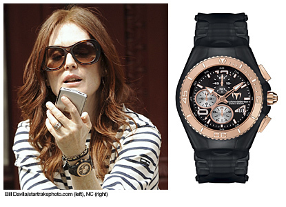 julianne-moore-y-technomarine.jpg