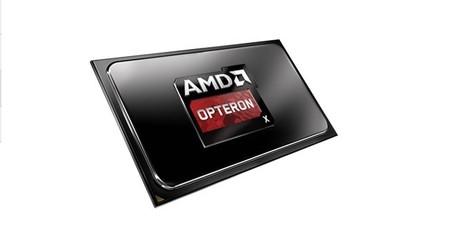 """AMD hará demostración de APUs Opteron X Series """"Berlin"""" usando HSA en Linux"""
