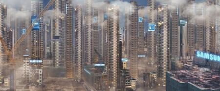 Los nuevos billonarios ya no se compran islas, montan ciudades privadas con sus propias reglas y que manejan como empresas