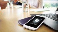 El Samsung Galaxy SIII de Verizon tendrá un procesador de doble núcleo
