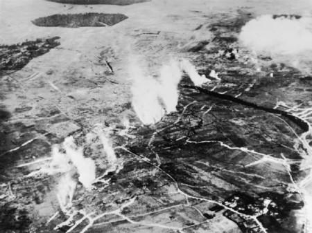 Somme20 Ataque Aereo