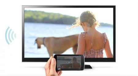 Chromecast recibirá mejoras: mirroring, y hacer cast sin compartir la misma red WiFi