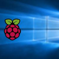 La Raspberry Pi 4 cada vez se lleva mejor con Windows 10: ahora detecta más RAM y tiene soporte completo de USB