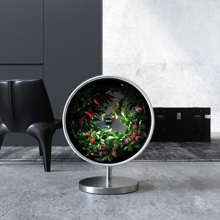 Bace Rotofarm Design Technology Hydroponic Plants Dezeen 2364 Col 10
