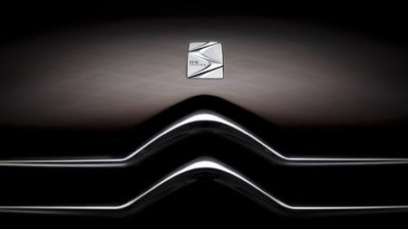 Citroën DS3, DS4 y DS5, cómo serán