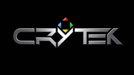 Crytek niega rumores de crisis financiera