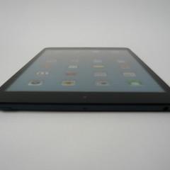 Foto 27 de 30 de la galería diseno-exterior-del-ipad-mini en Applesfera
