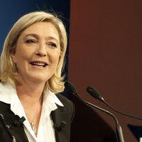 Que Le Pen gane significa el primer paso para la disolución del Euro