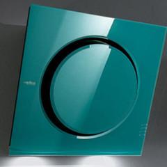 Foto 3 de 5 de la galería elica-colores en Decoesfera