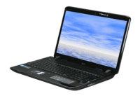 Acer Aspire 8940g con Core i7 llega al mercado