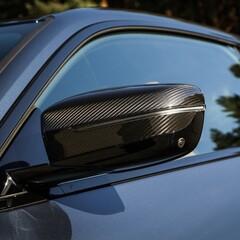 Foto 67 de 85 de la galería bmw-serie-4-coupe-presentacion en Motorpasión
