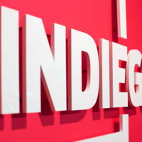 Indiegogo plantea el crowdfunding como el mecanismo de lanzamiento para todas las empresas