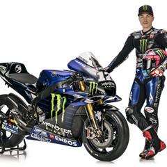 Foto 28 de 65 de la galería monster-energy-yamaha-motogp-2019 en Motorpasion Moto