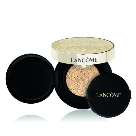 4935421633703 Cushion Highlighter 1