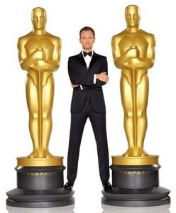 Oscar 2015: ¡síguelos en directo con @BlogdeCine!