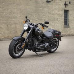 Foto 13 de 24 de la galería gama-harley-davidson-2016 en Motorpasion Moto