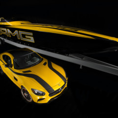 Foto 2 de 7 de la galería cigarette-racing-50-marauder-gt-s-concept en Motorpasión