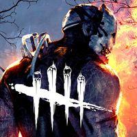 Ya puedes jugar a Dead by Daylight con crossplay total entre consolas y PC