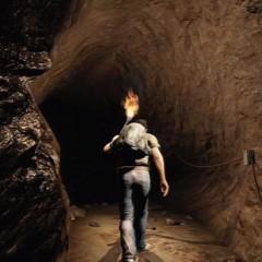Foto 5 de 8 de la galería imagenes-del-videojuego-de-perdidos en Vida Extra