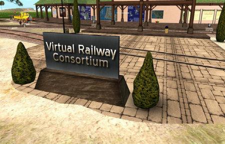 ¿Virtual o físico? (II)