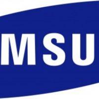 Nuevos Galaxy O, Samsung podría ampliar pronto la familia