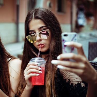 """""""Pregúntame algo"""": así es cómo funcionan las preguntas y respuestas de Instagram Stories"""