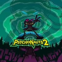 Psychonauts 2 contará con un modo de invencibilidad: ahora no tendrás que preocuparte por la muerte o la dificultad, solo de disfrutar