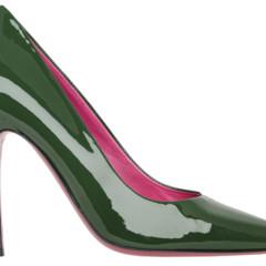 Foto 12 de 68 de la galería los-zapatos-de-ursula-mascaro-nos-auguran-un-invierno-lleno-de-color en Trendencias