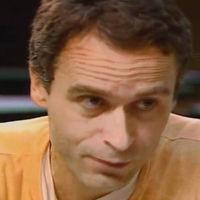 ¿El porno como escuela de la violación? Lo que Ted Bundy explicaba antes de ser ejecutado