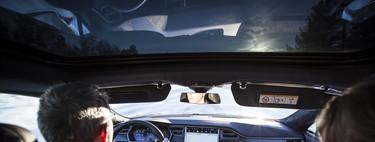 ¿Sorpresa? A la gente le importa poco el accidente de Autopilot para desconfiar de vehículos autónomos