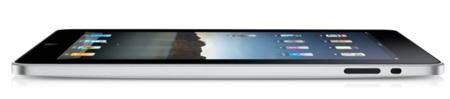 ipad-apple-tablet.jpg