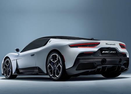Maserati Mc20 2021 1600 04