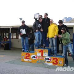 Foto 50 de 51 de la galería 6-horas-de-resistencia-en-vespa-y-lambretta en Motorpasion Moto