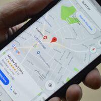 Google Maps en manos de su comunidad: permitirá que cualquier usuario añada calles, las elimine o corrija errores