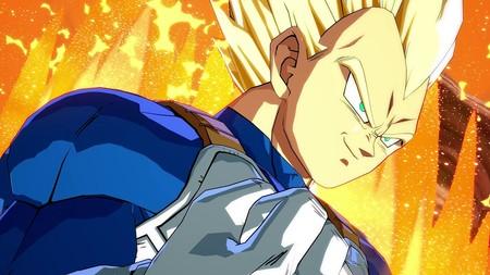 Dragon Ball FighterZ celebra la primera Copa FighterZ, el evento que enfrenta a las Uniones Z por la supremacía