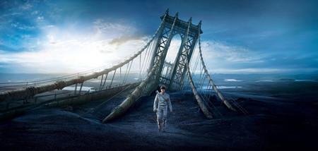 'Oblivion', haciendo aguas por todas partes