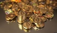 Microsoft anuncia que su nueva opción de pago es el Bitcoin