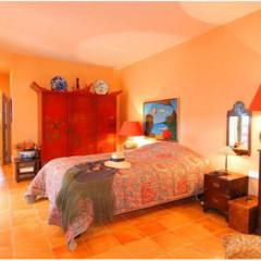 Foto 12 de 14 de la galería casas-de-lujo-en-espana-villa-en-ibiza en Trendencias
