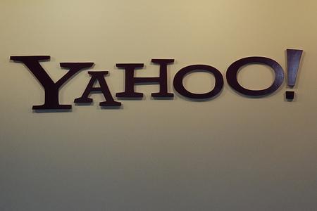 Microsoft y Yahoo! se unen contra Google