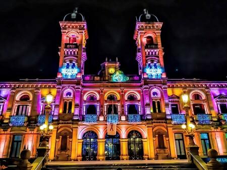 City Hall 6081356 1920 1